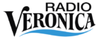 Logo Radio Veronica